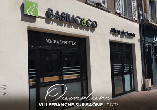 Façade-pizzeria-BC-Villefranche