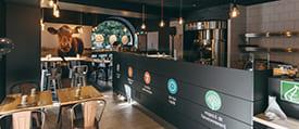 Basilic & Co Chambéry